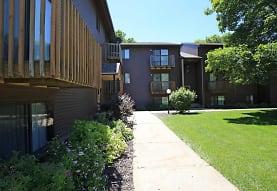 Parkside Manor, Coralville, IA