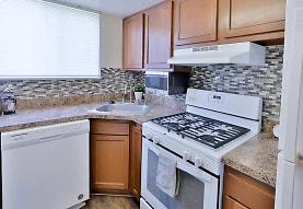 Princeton Estates, Temple Hills, MD