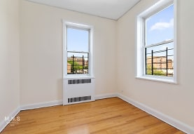 3300 Netherland Ave 4-J, Bronx, NY