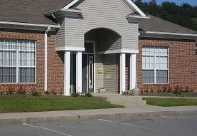Sycamore Place, Ashland City, TN