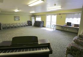 Thorneberry Atrium Senior Living 55+, Pleasant Grove, UT