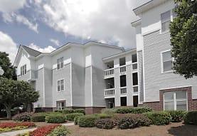 Coffey Creek Apartment Homes, Charlotte, NC