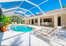 502 SW 26th Terrace, Cape Coral, FL