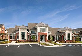 Addison At Wyndham, Glen Allen, VA