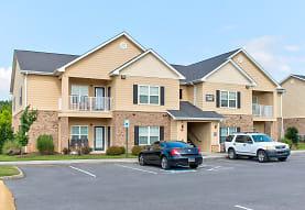 Highland Ridge, Sevierville, TN