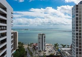 1451 Brickell Ave 2103, Miami, FL