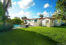 9250 SW 75th St, Miami, FL