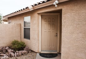 1091 W Kingbird Dr, Chandler, AZ