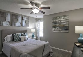 Pierpoint Apartments, Port Orange, FL