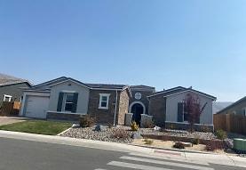 9620 Copperhorn Wy, Reno, NV