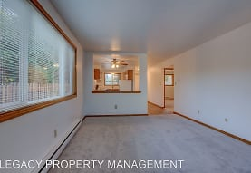 11580 SW Hall Blvd, Tigard, OR