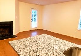 Lake Princess Anne Apartments, Virginia Beach, VA