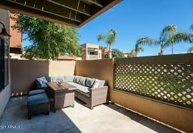 3600 N Hayden Rd 2903, Scottsdale, AZ
