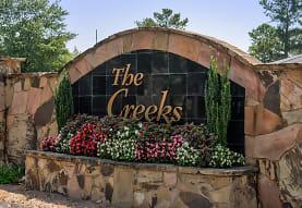 The Creeks at Augusta, Augusta, GA