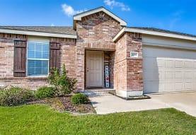 3001 Pinyon Pl, Melissa, TX