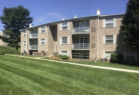 Dolley Madison Apartments at Tysons, McLean, VA