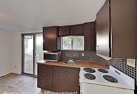 9203 Kelsey Ln SW, Seattle, WA