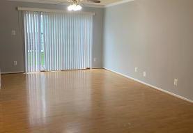 1108 Huntmaster Terrace NE 101, Leesburg, VA