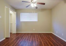 Village Condominiums, Waco, TX