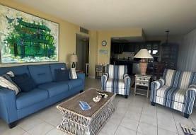 3600 S Ocean Shore Blvd 416, Flagler Beach, FL