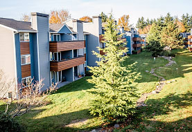 Northpoint Apartments, Tacoma, WA