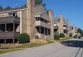 Kreekview, Birmingham, AL