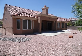 9516 Ruby Hills Dr, Las Vegas, NV
