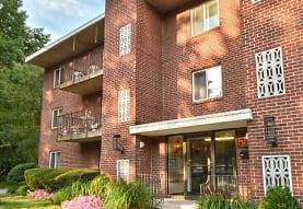 Lansdowne Towers Apartments, Aldan, PA