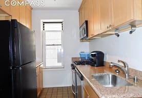 264 6th Ave 1-B, Brooklyn, NY
