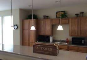 Amberwood Apartments, Center Point, AL