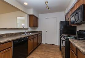 Bell Cove Apartments, Phoenix, AZ