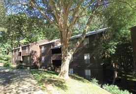 Wildwoods Of Lake Johnson, Raleigh, NC