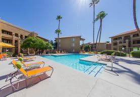 Zona Rio Apartments, Tucson, AZ