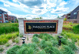 Paragon Place at Bear Claw Way, Middleton, WI