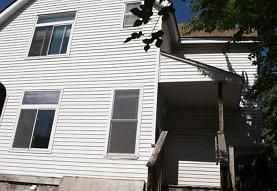 825-27 15th Ave SE, Minneapolis, MN