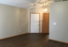 2560 Allegro Lane, Loveland, OH