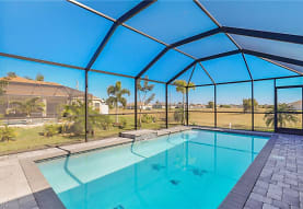 4405 NW 32nd Terrace, Cape Coral, FL