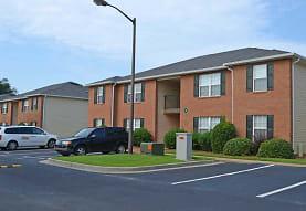 High Grove Apartments, Warner Robins, GA