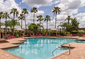 Montevista at Windermere, Orlando, FL