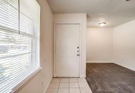 4232 Scottsdale Drive, Mesquite, TX