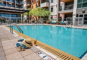 15345 N Scottsdale Rd 4025, Scottsdale, AZ