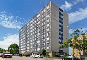 910 Penn, Kansas City, MO