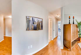 Granite Ridge Apartments, Brooklyn Center, MN