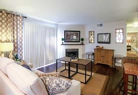 Margarita Summit Apartments, Temecula, CA