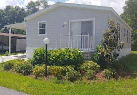 Paddock Park South, Ocala, FL