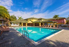 Quantum Lake Villas, Boynton Beach, FL