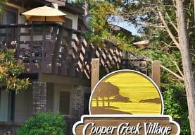 Cooper Creek Village, Columbus, GA