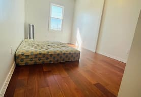 130-03 Hillside Avenue 2ND, Queens, NY