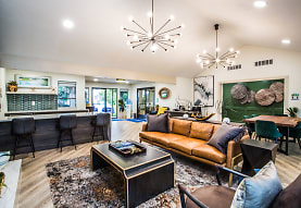 Remington Apartments, Killeen, TX