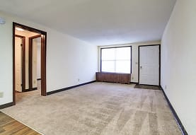 Waterbury Apartments, Cincinnati, OH